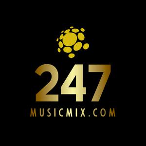 Radio 247 Music Mix
