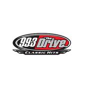 Radio 99.3 The Drive