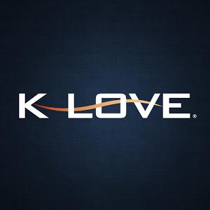 Radio KLRH - K-Love 88.3 FM