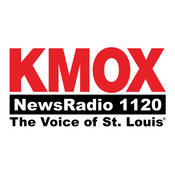 Radio KMOX - NewsRadio 1120 AM