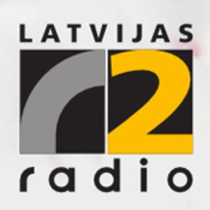 Radio Latvijas Radio 2