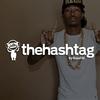 BossFM The Hashtag