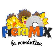 Radio FieraMIX La Romantica