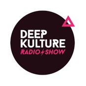 Radio DEEP KULTURE