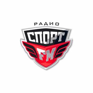 Radio Sport FM Orenburg - Спорт FM Оренбург