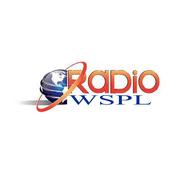 Radio Radio Cristiana California
