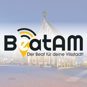 Radio BeatAM