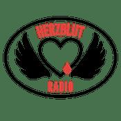 Radio HerzBlut Radio Cologne