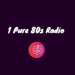 Radio 1 Pure 80s Radio