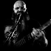 Radio Radio Caprice - Sludge Metal