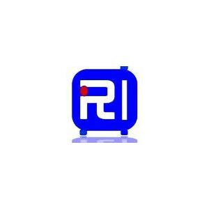 Radio Radio Internauta