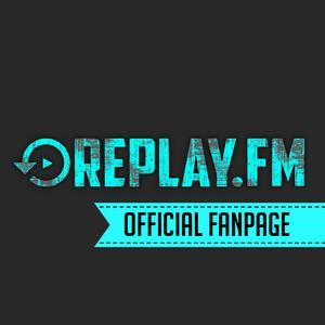 Radio Replay.FM