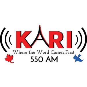 Radio KARI - Word Radio 550 AM