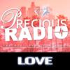 Precious Radio Love