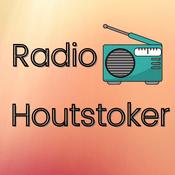 Radio Radio Houtstoker