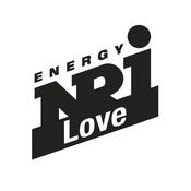 Radio ENERGY Love
