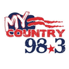 My Country 98.3