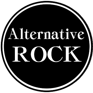 Radio Alternative Rock X-Radio
