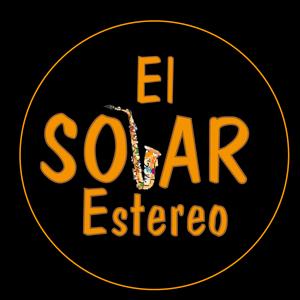 El Solar Estereo
