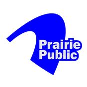 Radio KCND - North Dakota Public Radio 90.5 FM