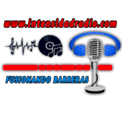 Radio Intensidad RADIO