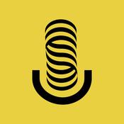 Radio SIGNL