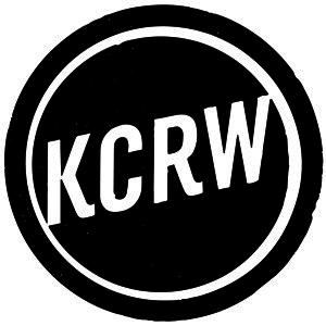 Radio KCRW Live 89.9 FM