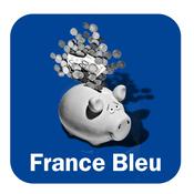 Podcast France Bleu Loire Océan - L'entreprise du jour