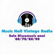 Radio Radio City Music Hall Italia