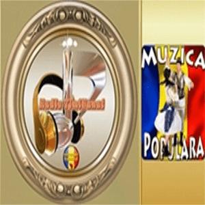 Radio Radio TimiBanat-Populara