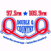 KAAQ - Double Q Country 105.9 FM