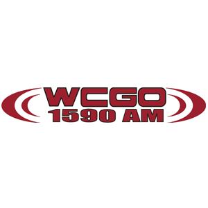 Radio WCGO - 1590 AM