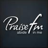KBHZ-FM - Praise FM