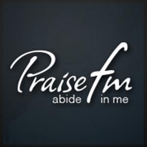 Radio KBHZ-FM - Praise FM