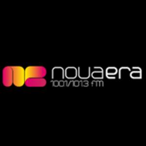 Radio Rádio Nova Era