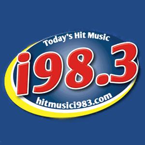 WILI-FM - Hit Music I-98.3 FM