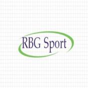 Radio Radio Broadgreen Sport