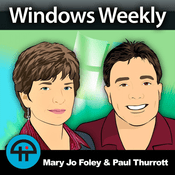 Podcast Windows Weekly