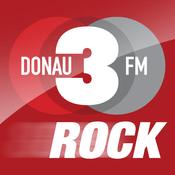 Radio DONAU 3 FM Rock