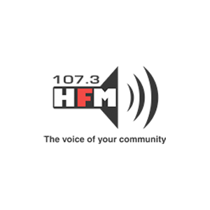 Radio 6HFM - Heritage FM - 107.3 HFM