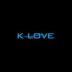 KIKL - K-LOVE Radio 90.9 FM