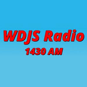 Radio WDJS 1430 AM