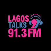 Radio Lagos Talks 91.3