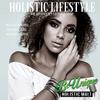 WRVA-107 Holistic Talk & Jukebox