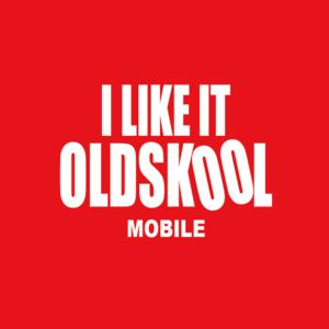 Radio I Like It Oldskool