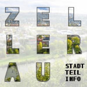 zellerau-net