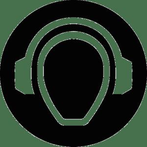 Radio tirolertune
