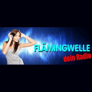 Radio Flämingwelle