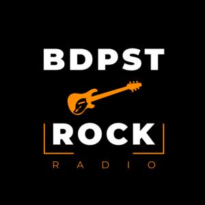 Radio BDPST ROCK RADIO