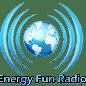 Radio energyfun
